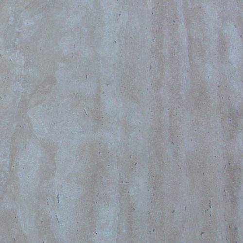 Travertine Unpolished